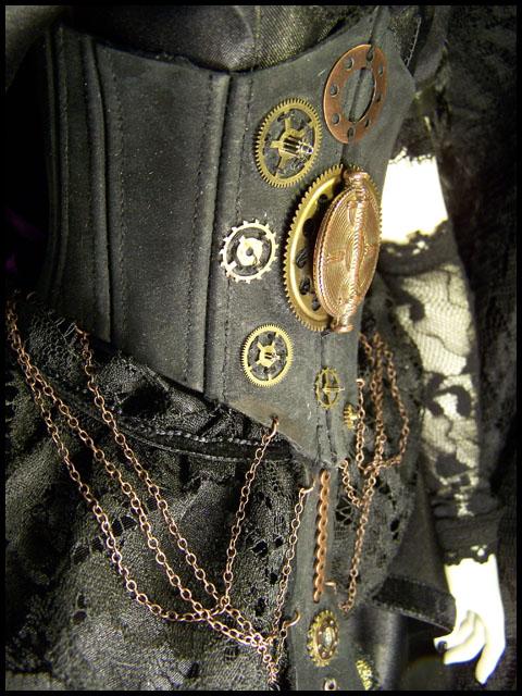 La couture de Ceselha/ajout tenue Elfe d'Emeraude p5 - Page 2 Jvc3
