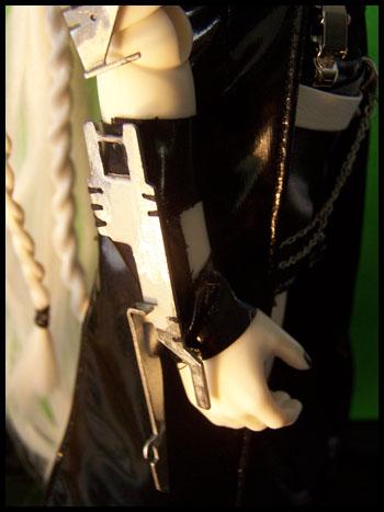 La couture de Ceselha/ajout tenue Elfe d'Emeraude p5 White2