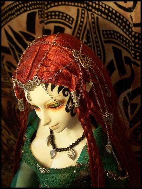 La couture de Ceselha/ajout tenue Elfe d'Emeraude p5 - Page 5 Greenelf03