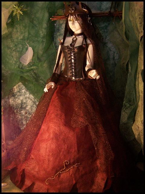 La couture de Ceselha/ajout tenue Elfe d'Emeraude p5 Presentation1