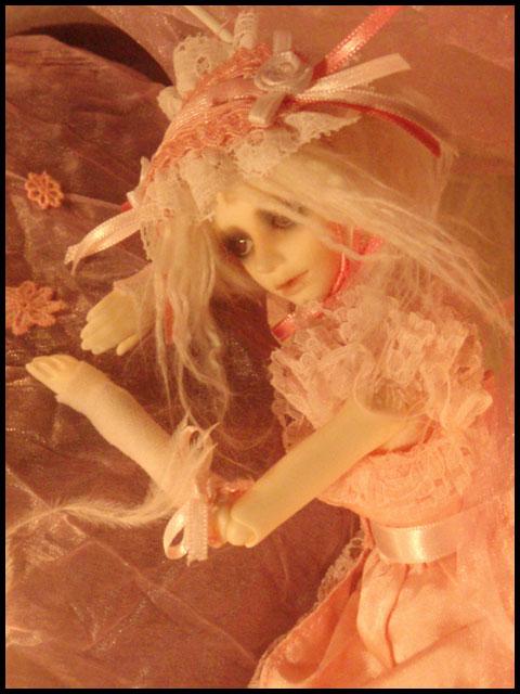La couture de Ceselha/ajout tenue Elfe d'Emeraude p5 Lolita2